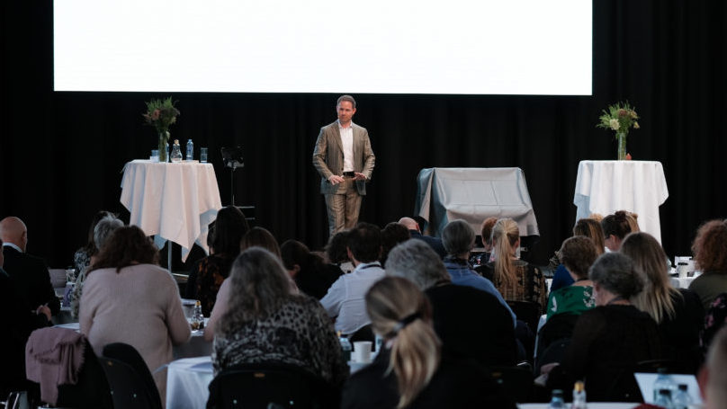 anders-hansen-real-magic-live-event